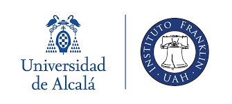 Logotipo_Instituto_Franklin_UAH