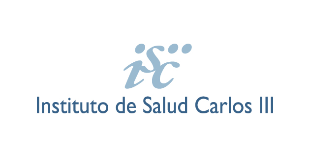 Logotipo_Instituto_Salud_Carlos_III